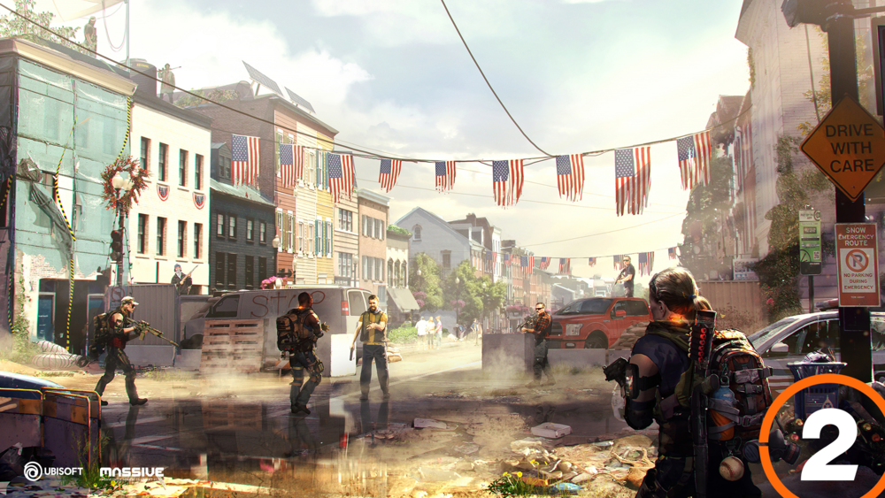 thedivision2_concept3_1920.png