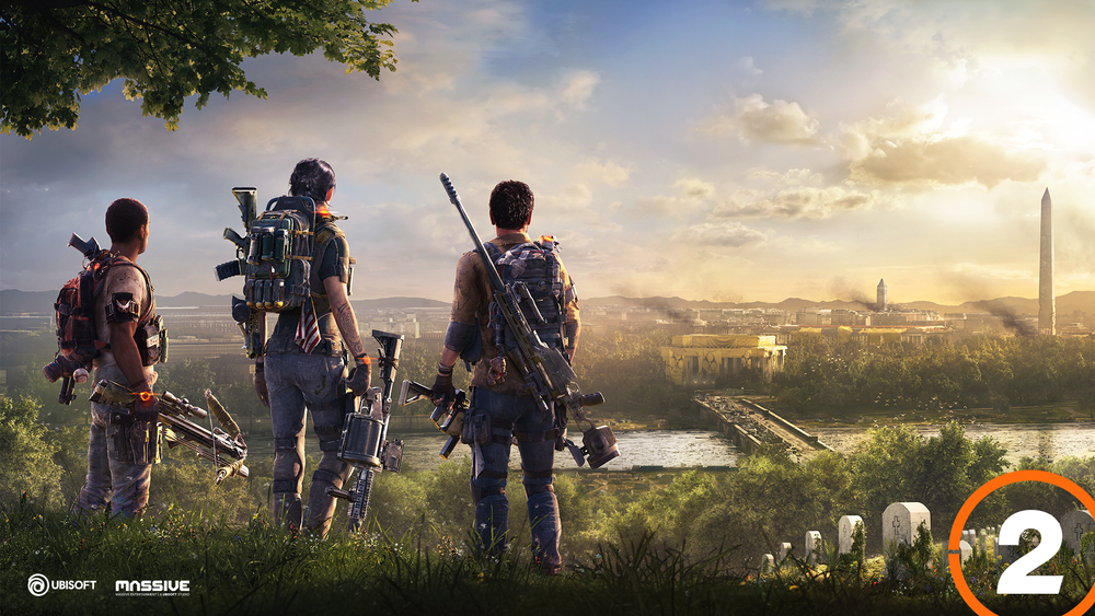 thedivision2_concept4_1920.png