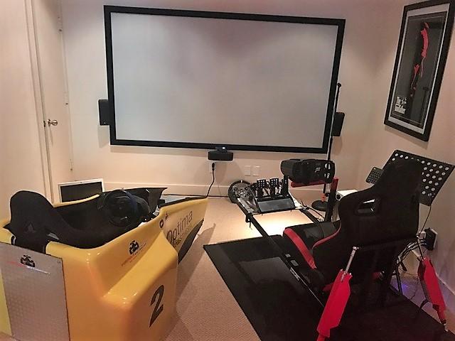sim-room-view.JPG