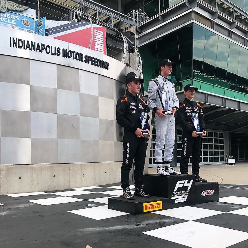 Mazda Dealership Indianapolis: Autosport Driven Marketing