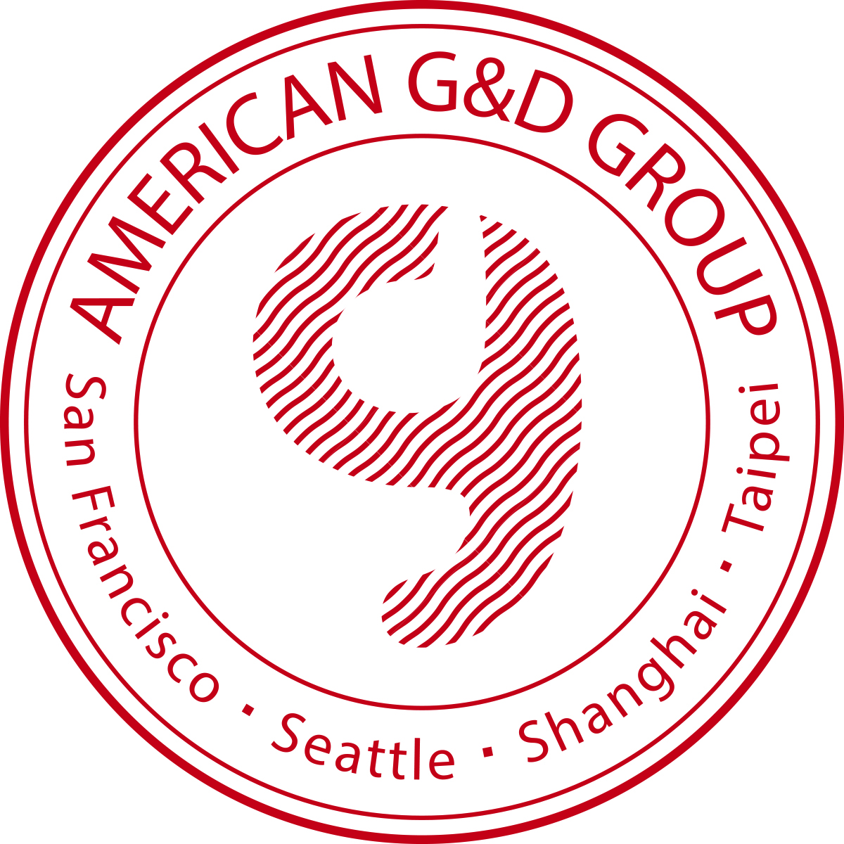 American G&D Group
