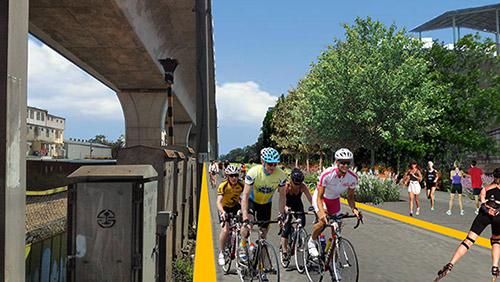 grn-rail-bike1.jpg