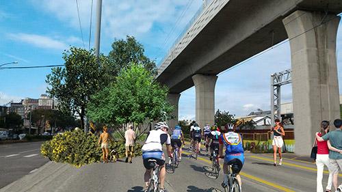 grn-rail-bike2.jpg