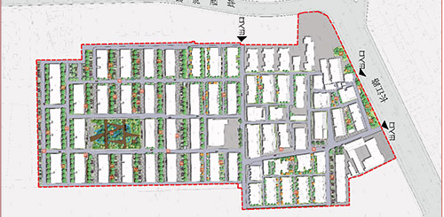 jiangnan-village_Page_17.jpg