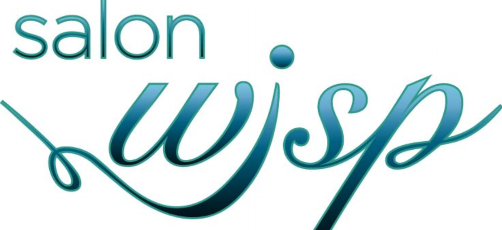 Salon Wisp