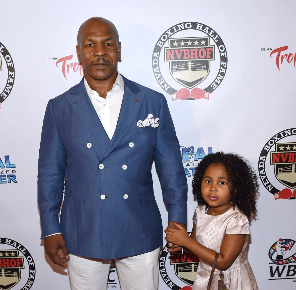 mike-tyson-and-daughter-milan-nbhof-photo-by-ethan-miller_gettyimages.jpg