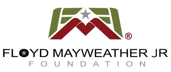 mayweather-logo.jpg