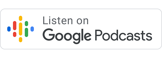 google_podcasts_badge.png