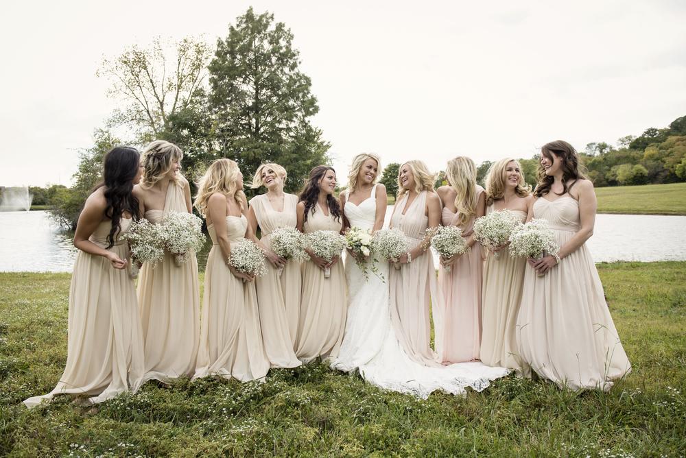 Walker Wedding May 15, 2016