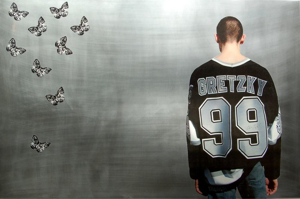 """"""" 99 DREAMS """""""