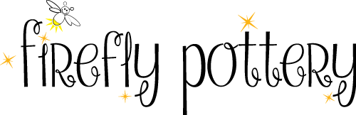IG_FireflyPottery_logoFblack500.png