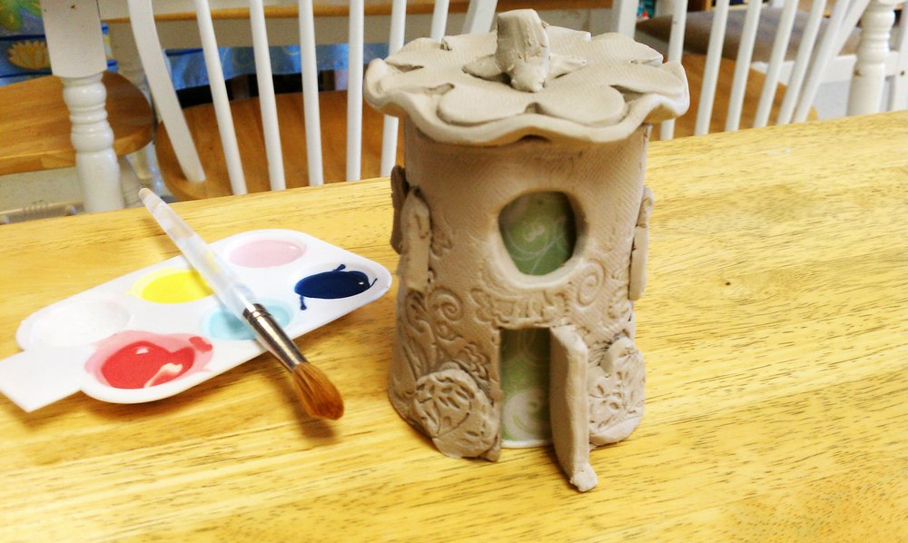 CLAY FAIRY HOUSE2.jpg