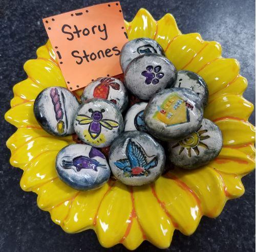 story stones2.JPG