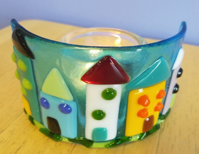 houses candle shade.JPG