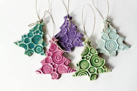clay tree ornaments.jpg