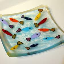 glass fish dish.jpg