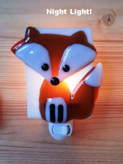 fox nightlight.jpg