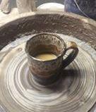 sarah wheel mug.JPG
