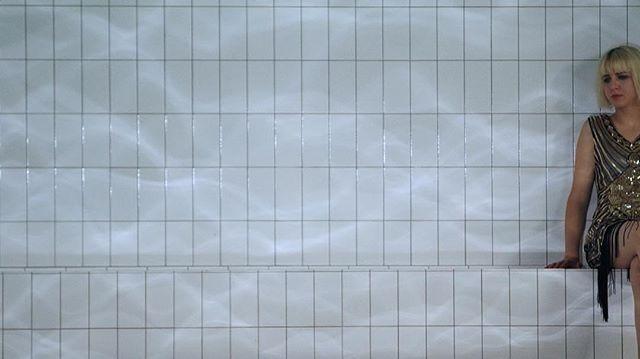 "#Repost @loefen_official New musicvideo sooooooon ・・・ Die neue Single ""Slumber In Slow Motion"" erscheint am 20. Oktober. X #loéfen #nordhang #newsingle #erstesalbum #slumberinslowmotion #divawave"