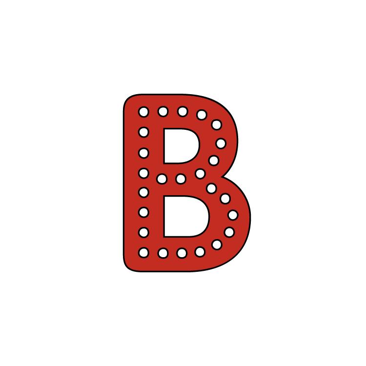 fabb-logos-boc.jpg
