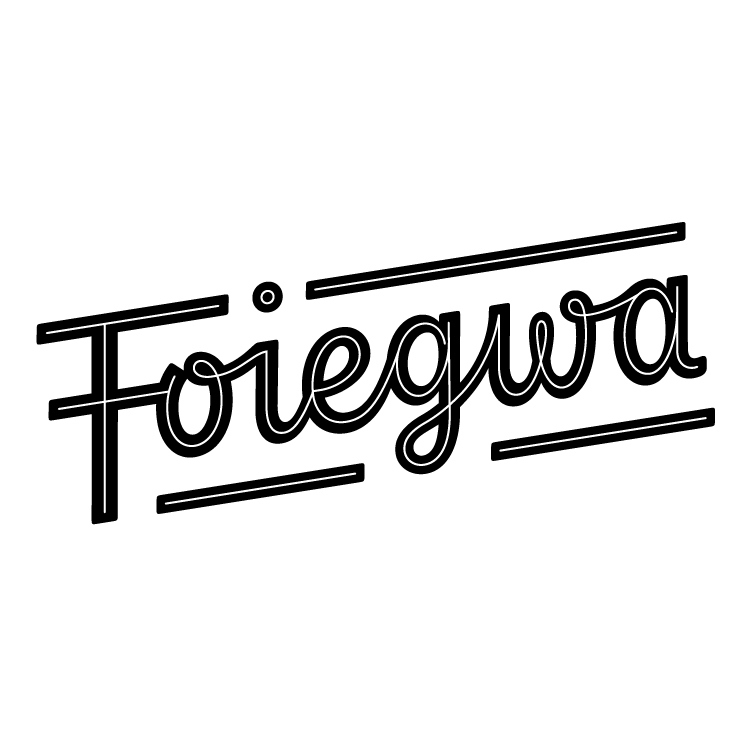 fabb-logos-foi.jpg