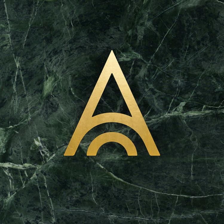 fabb-logos-acc.jpg