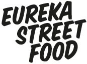 Eureka Street Food