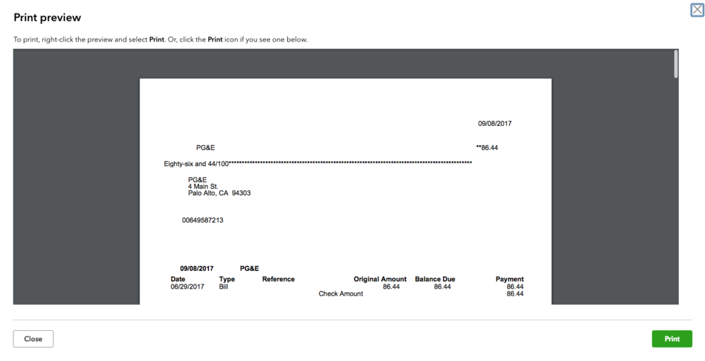 qbo-print-preview-screen.png