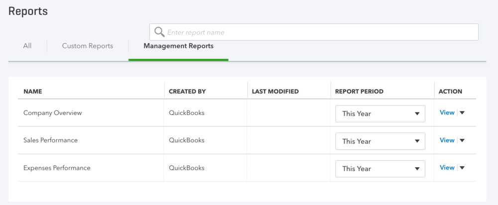 QuickBooks Online Management Report.png