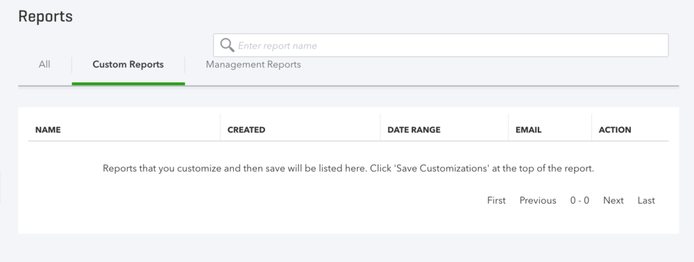 QuickBooks Online Custom Reports.png