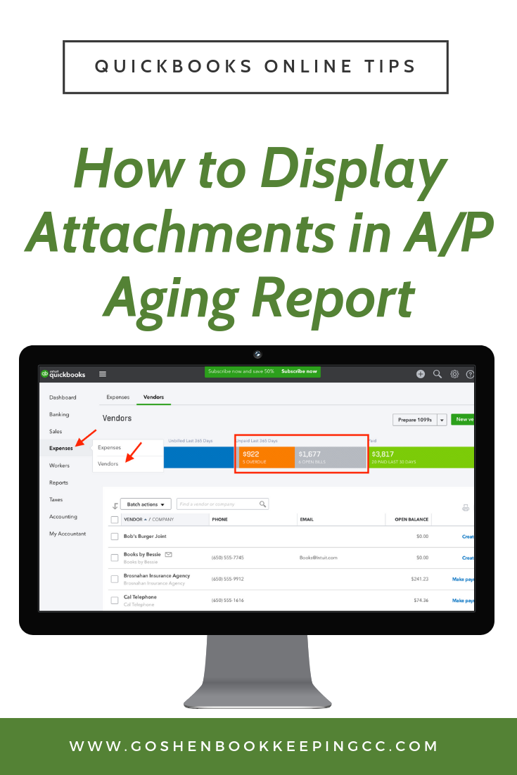 Show QBO Attachments in Accounts Payable Aging Report.png