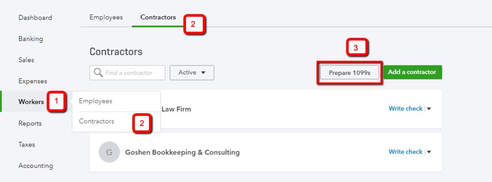 QBO_Contractor_Screen_To_Prepare_1099s.png