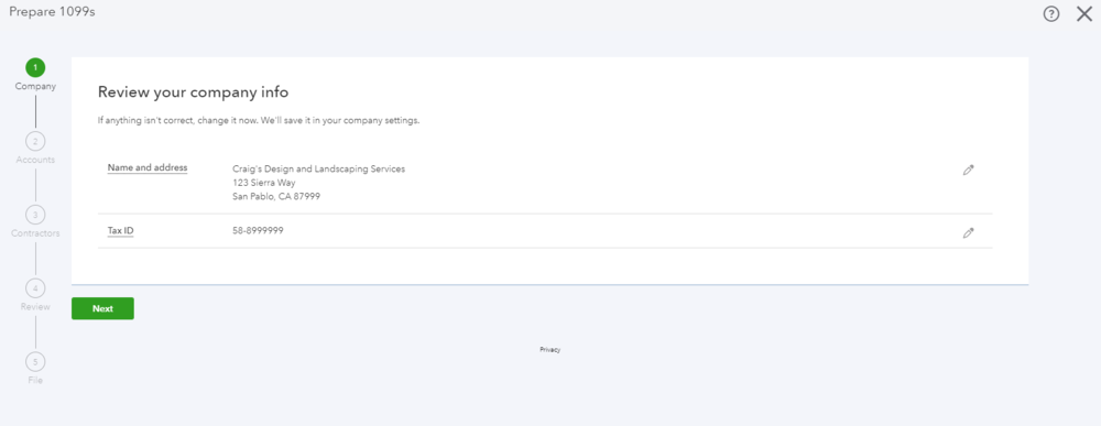 QBO_Prepare_1099_Screen_-_Review_Company_Info.png