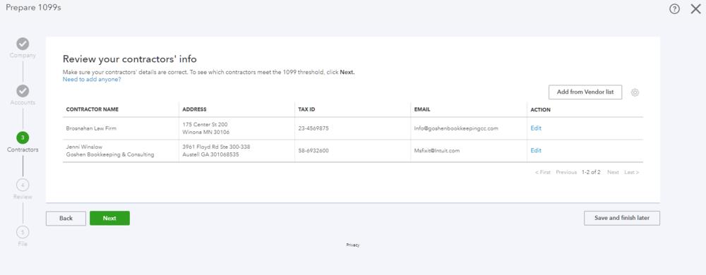 QBO_Prepare_1099s_Screen_-_Review_Contractors_Info.png