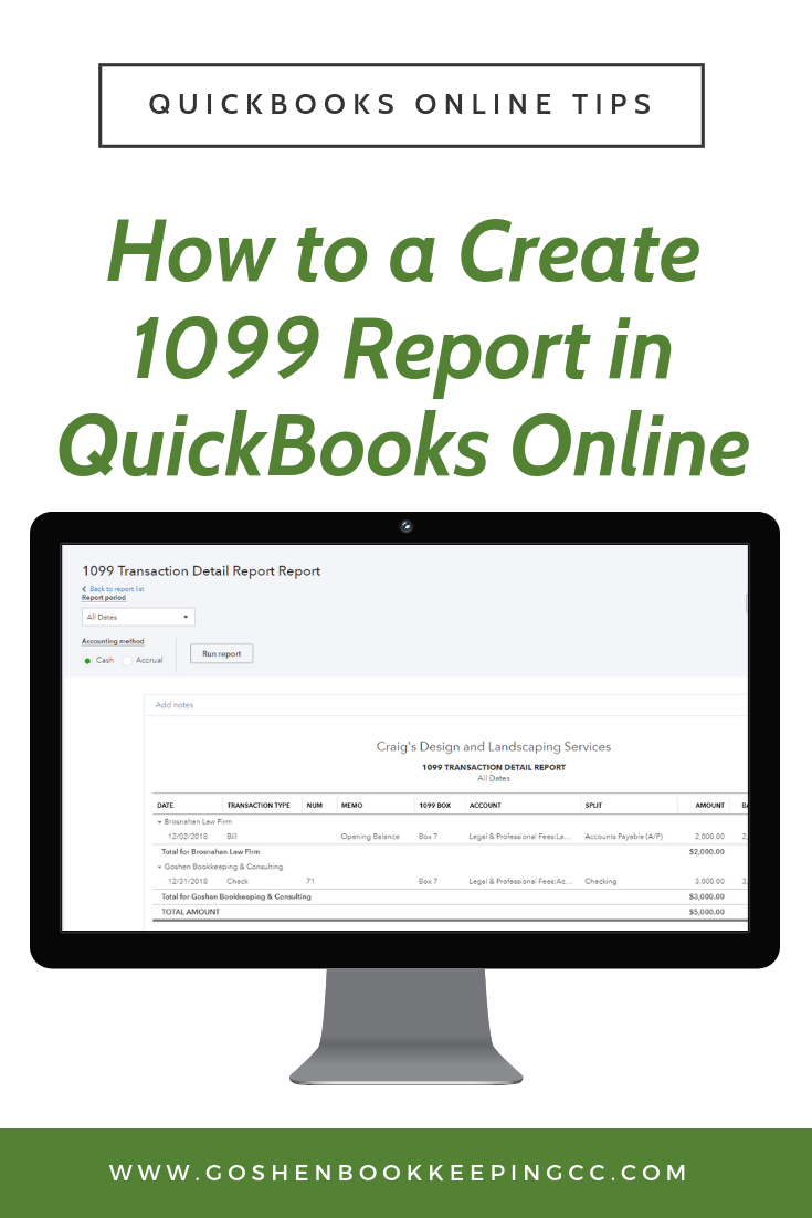 How to Create a 1099 Report in QuickBooks Online.png