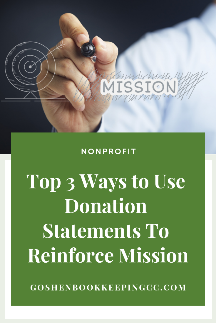 Reinforce-Nonprofit-Mission-with-donation-statements-Goshenbookkeepingcc.png