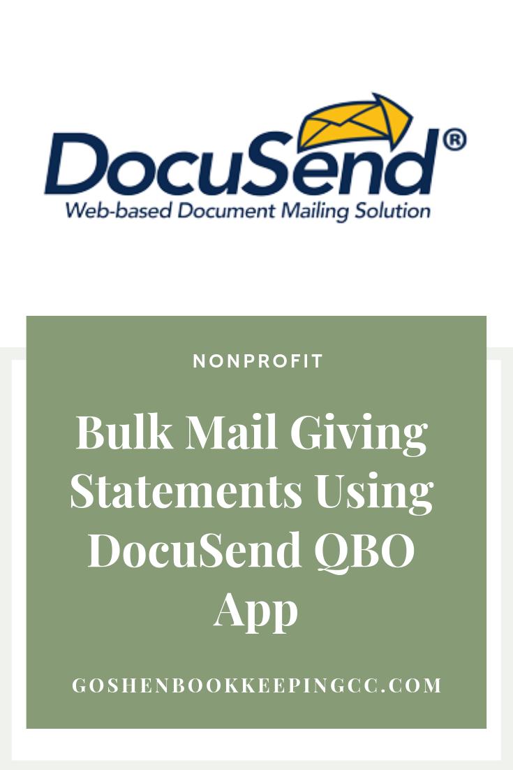 Bulk-Mailing-Solution-DocuSend-QBO-app-Goshenbookkeepingcc.png