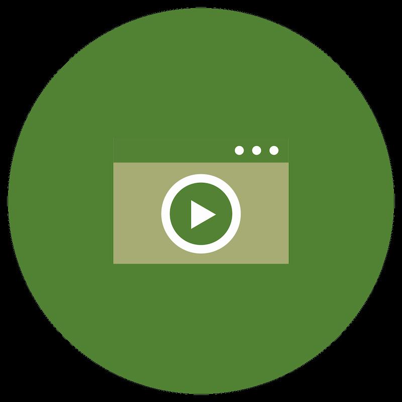 30+ QuickBooks Online Video Tutorials
