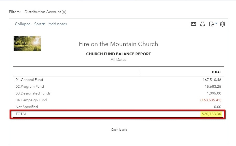QBO-Church-Fund-Balance-Report.jpg
