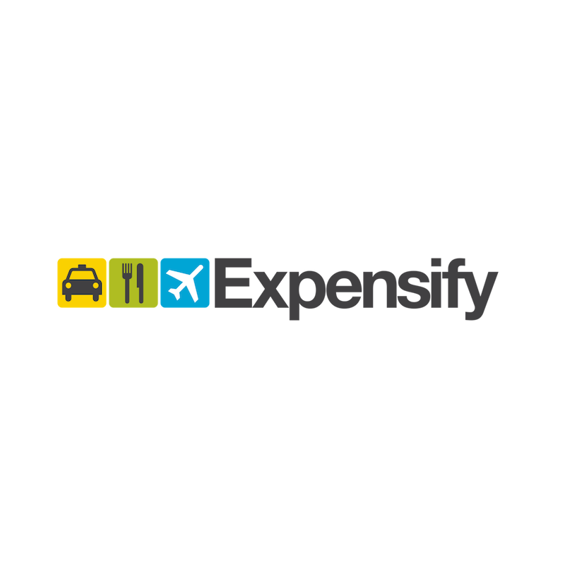 Expensify Approved Partner