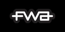 fwaLogo_430x215-A4FQ.png