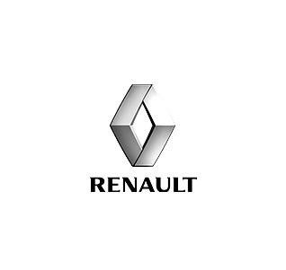 renault_clean.png
