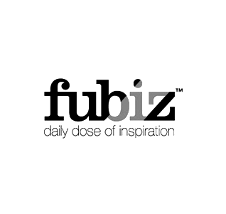 fubiz_clean.png