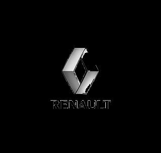 renault_clean_def.png