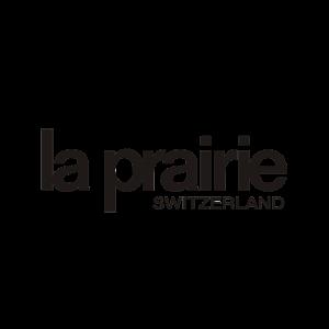 la prairie logo clean .png