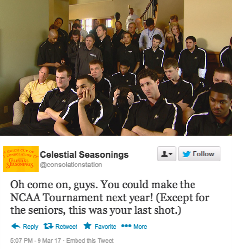 Celestial-Basketball.png