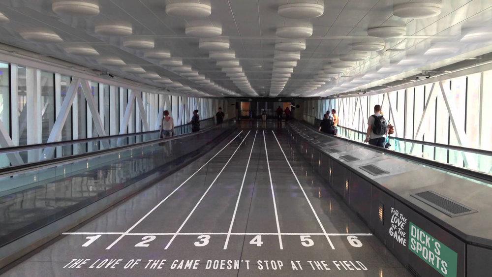 airport track.jpg