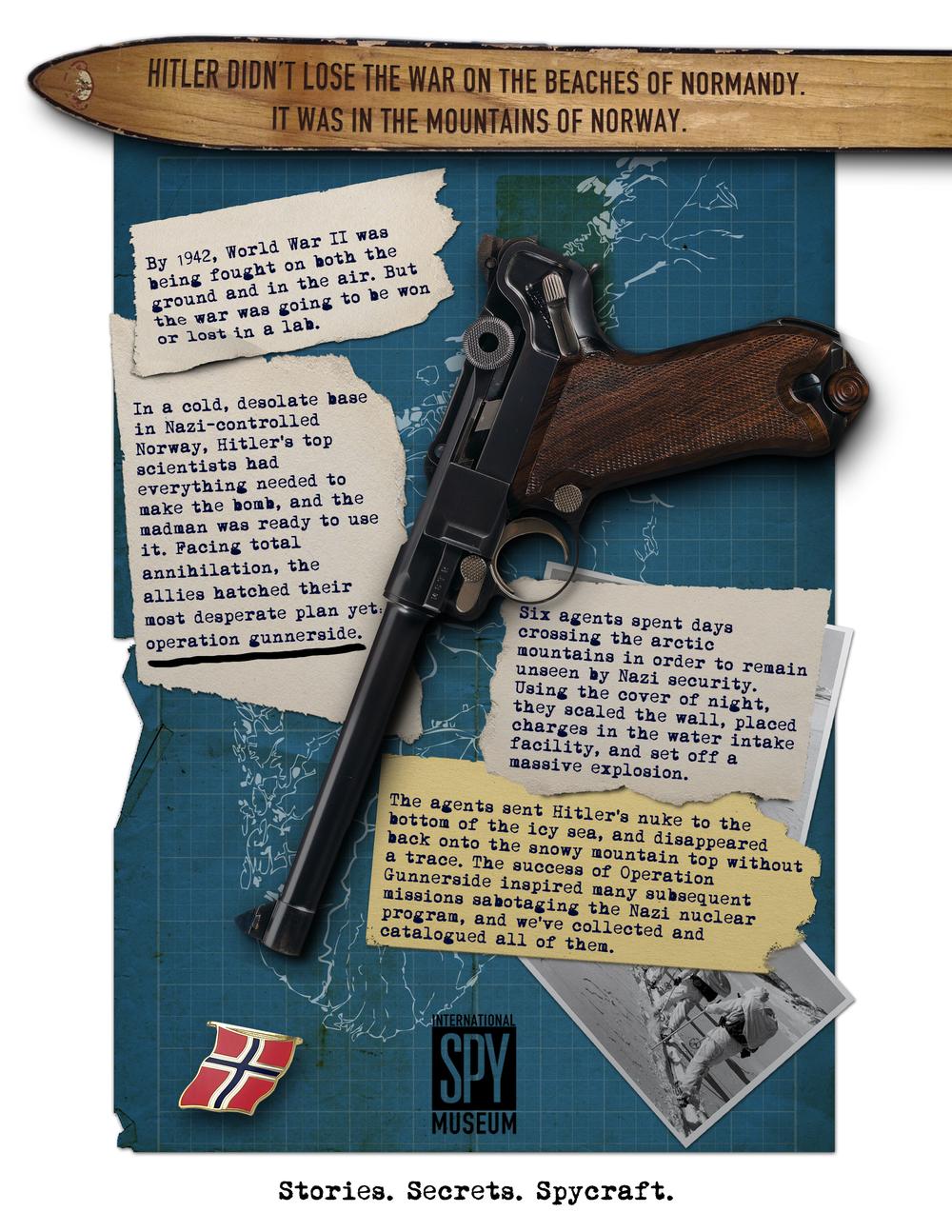 SpyMuseumprint1_v4.5.png