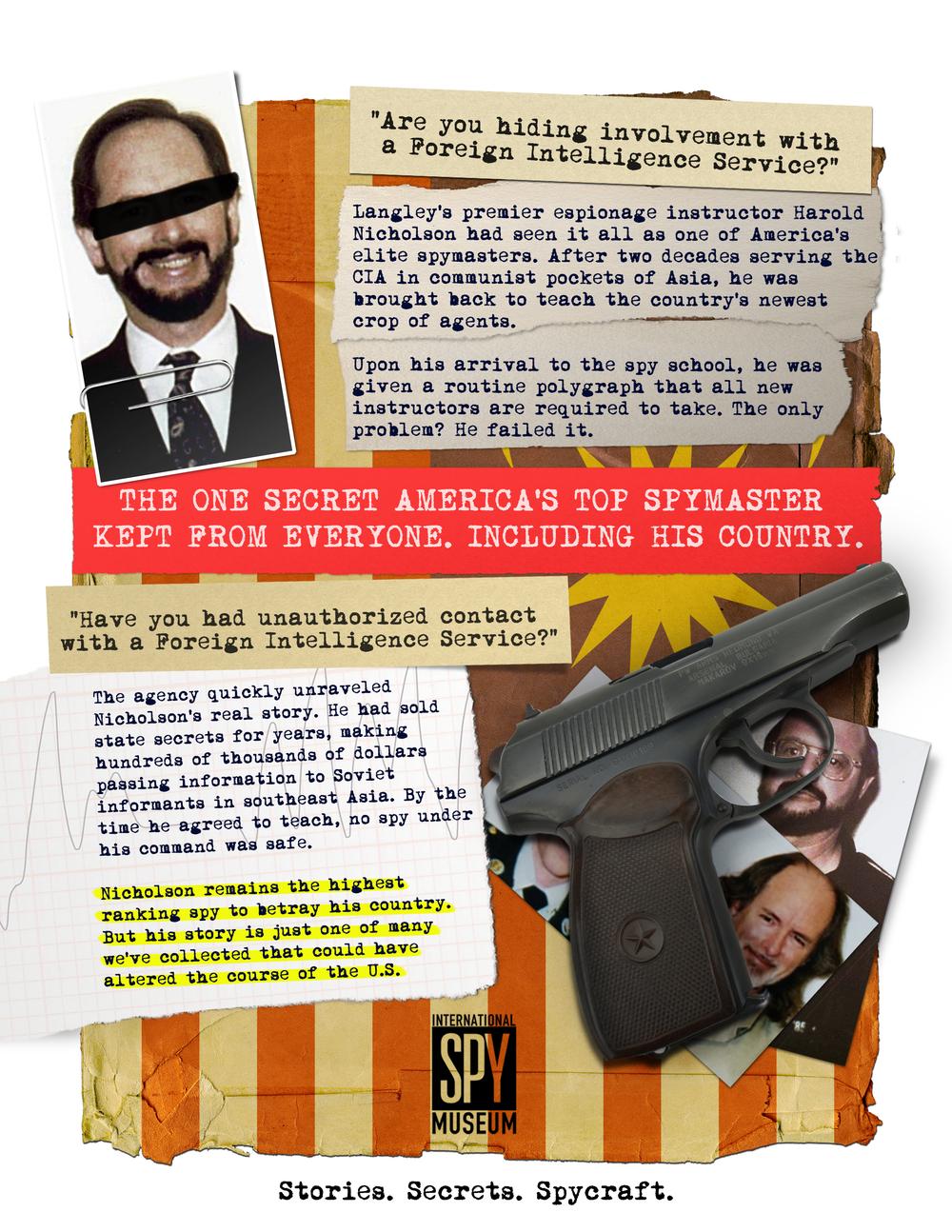 SpyMuseumprint3_v4.png