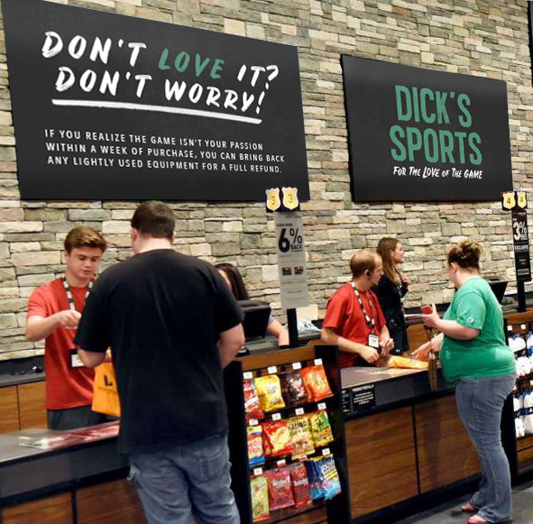 love it banner.jpg